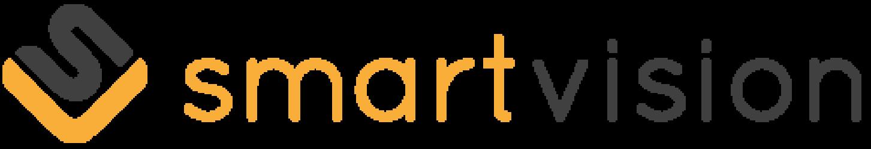 Kreatywna Agencja Reklamowa SMARTVISION