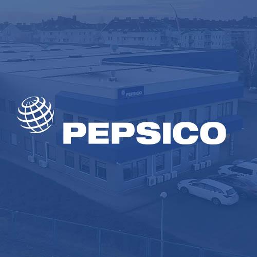 pepsico_button2